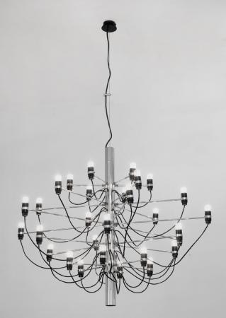 Gino Sarfatti – Arteluce 1958